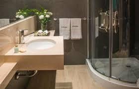 Bathtub 3 Persons Hotel Arc Arc Recoleta Boutique Hotel And Spa In Torre De Los Ingleses Great