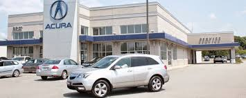 Acura Deler Acura And Used Car Dealer Near Providence Acura