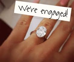 wedding rings melbourne custom engagement rings melbourne diamond gold engagement