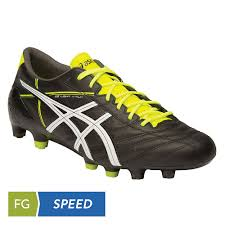 buy rugby boots nz rugby league