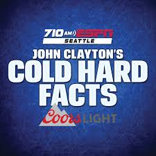 coors light cold hard facts john clayton s cold hard facts podcast