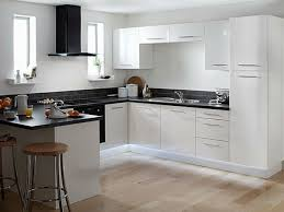 kitchen room 2017 kitchen islands for kitchen island centre