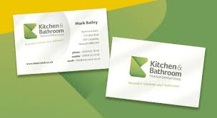 Business Card Design For It Professional Norwich Designer Business Card Design Norwich Norfolk Norwich