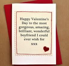 valentines presents for boyfriend valentines day ideas for him 2018 boyfriend husband