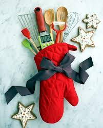 prepare gift baskets for mother u0027s favorite things with myself