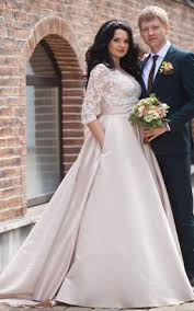 Wedding Gowns for Size Cheap Plus Figured Bridal Dresses