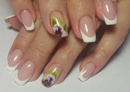 beautiful nails art u0026 spa opening hours 2 110 hollywood rd s