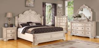 Bel Furniture Houston Locations by Beloved Tags Find Furniture Stores Buy Outdoor Furniture