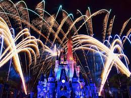 disney drone light show disney files patents to use drones in park shows techcrunch