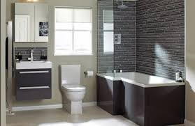Small Bathroom Design Ideas Color Schemes Bathroom Smallolor Ideas Schemes Paint Tile Design Best Colors