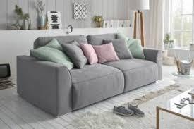 sofa liegewiese big sofas megasofas sofas finden moebel de