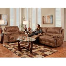 Oversized Swivel Rocker Recliner Decorating Alluring Design Of Chair And A Half Recliner For