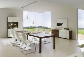 Esszimmer Einrichten Modern Uncategorized Schönes Esszimmer Modern Luxus Ebenfalls