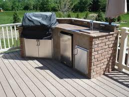 outdoor kitchen sinks ideas outdoor kitchen sinks ideas victoriaentrelassombras com