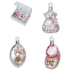 a ornament inge glas