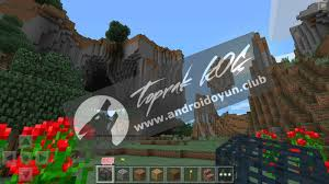 minecraft version apk minecraft pocket edition v0 11 0 build 13 apk