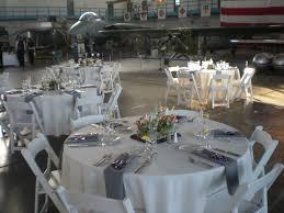 Wedding Hall Rentals Hangar Hall Rental Maps Air Museum