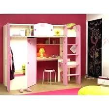 bureau flexa bureau pour lit mezzanine lit mezzanine pour lit mezzanine a pour