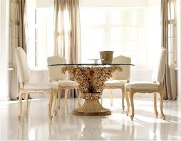 glass cover for dining table glass top table dining room glass top tables and natural glaze teak