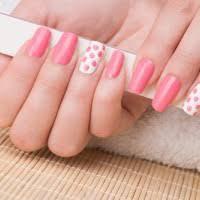 spa nail treatments at the spa at la bella penfield ny the spa