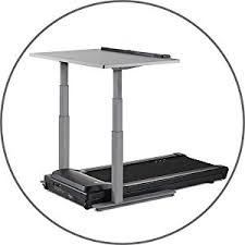 amazon black friday treadmill deals amazon com lifespan tr1200 dt7 treadmill desk exercise