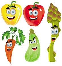 vegetable garden clipart cliparting com