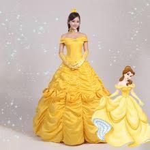 Fairy Halloween Costumes Women Popular Fairy Halloween Costumes Adults Buy Cheap Fairy