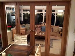 8 Ft Patio Door 8ft Bi Fold Doors Ideas Design Pics U0026 Examples Sneadsferry