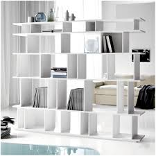 large room dividers costco room divider shelf bookshelf room divider nyc bookshelf