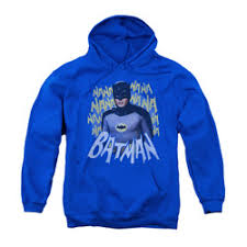 classic batman tv hoodies classic batman tv hooded sweatshirts