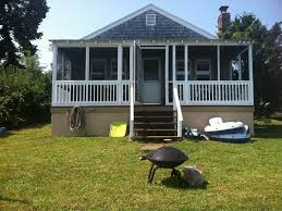 cozy new england beach cottage with private vrbo