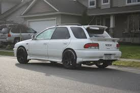 saabaru stance for those of you on here who like wagons i think you u0027ll enjoy