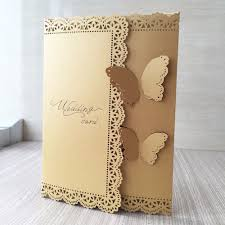 Engagement Invitations Card Online Get Cheap Engagement Invitation Card Aliexpress Com