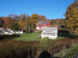 farm houses 2 farmhouses 12 acre lake 112 acres sleep vrbo