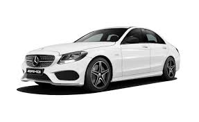 mercedes amg price in india mercedes amg 45 price in india images mileage features