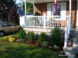 cape cod front porch ideas porch designs to show the dramatic difference a front porch makes