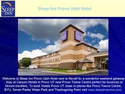 sleep inn provo utah hotel 1 728 jpg cb 1304989493