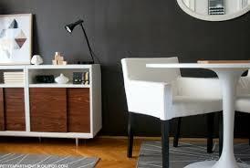 table ronde de cuisine ikea table blanche ronde ikea serviette de table blanche ronde en