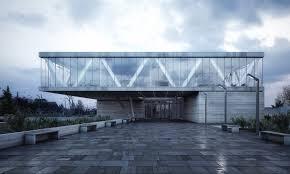 Architecture Visualization by Best Architectural Visualization Akioz Com