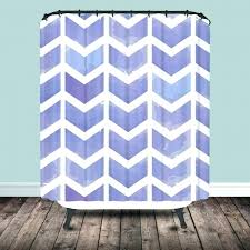 Green Chevron Shower Curtain Lavender Chevron Curtains Coral Pink And Lavender And Mint