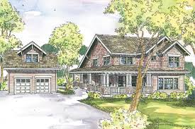 craftsman cottage plans craftsman house plans mapleton 30 506 associated designs
