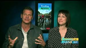 trading spaces tlc trading spaces 4 4 18 kmtv com