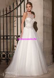 mori bridal mori 2711 all dressed up bridal gown all dressed up