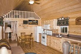 small log home interiors cottage country farmhouse design interior design for small cottages