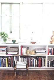 under window bookcase bench under window bookcase bench beautiful under window bookcase under