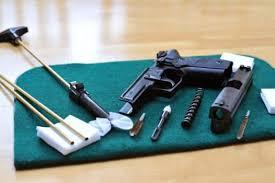 shooters supply black friday king shooters supply