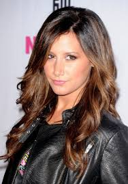 long wavy hairstyles the best cuts colors and styles