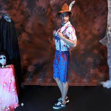 Cheap Halloween Costumes Kids Popular Halloween Costumes Scream Buy Cheap Halloween Costumes