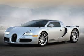bugatti suv price if the bugatti veyron were a pickup truck