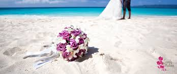Wedding Planner Puerto Rico Destination Wedding Planner Sandy Malone Puerto Rico Vieques